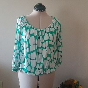 Old Navy Spring Top